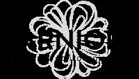carniola-logo